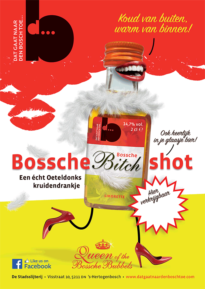 3flyer-Bosche-Bitch--BB-Gold-1